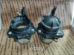 2016 2017 2018 Dodge Challenger HELLCAT Right and Left Headlight Inners Inner