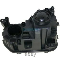 New Right Halogen Head Lamp Assembly Fits 2015-2020 Dodge Challenger Ch2503267