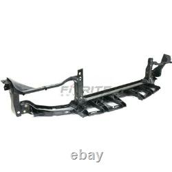 New Upper Radiator Support Fits Dodge Challenger 2015-2020 Ch1225284