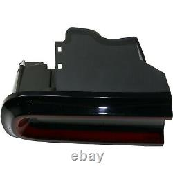 Tail Light For 2015-2019 Dodge Challenger Driver Side Outer